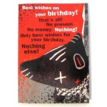 card_50_small