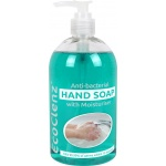 webecoclenz_anti_bac_soap_500ml_