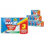 wemaxx3_kitchen_roll_b